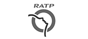 conference-escrime-rat